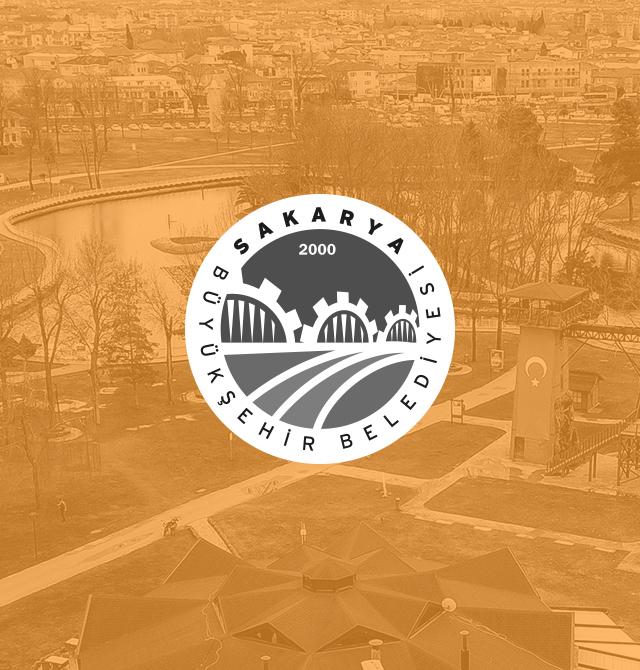 Sakarya Büyükşehir Belediyesi – Belpaş